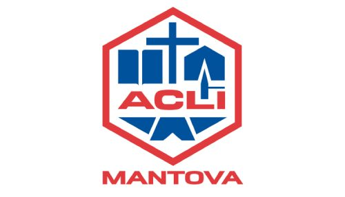LOGO-ACLI-MANTOVA (1)