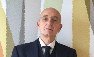 Dott. Daniele Pollini