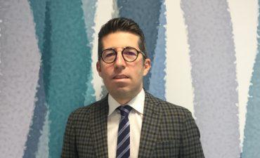 Dott. Matteo Zanella