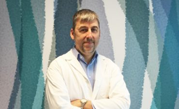 Dott. Alberto Merlini