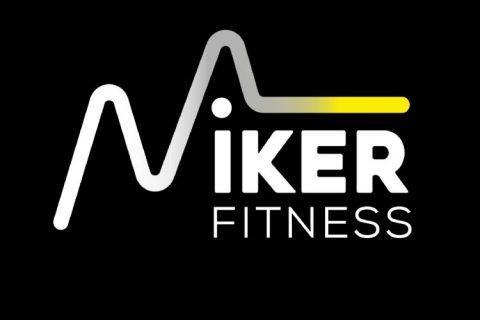 niker_fitness