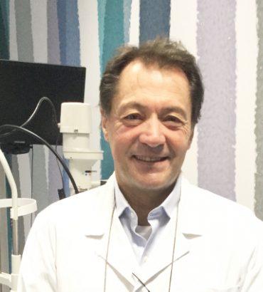 Dott. Nicola Maccari