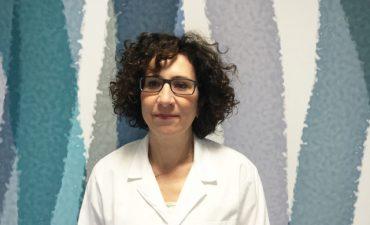Dott.ssa Maria Chiara Bassi