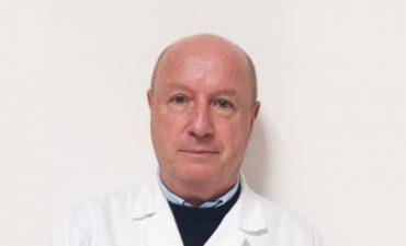 Dott. Luigi Corti