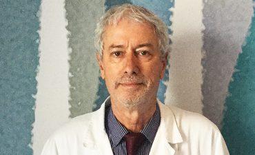 Dott. Ivano Lazzeri