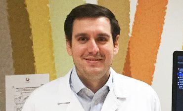 Dott. Piergiorgio Muriana