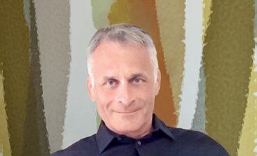 Dott. Stefano Costanzo