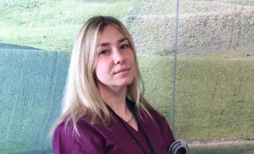 Dott. ssa Isotta Goio