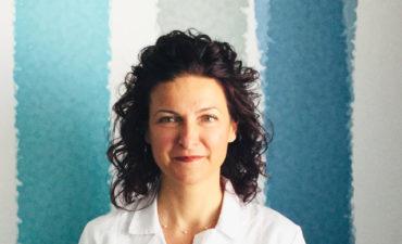 Dott. ssa Monnia Buttarelli