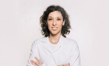 Dott. ssa Camilla Bettuzzi