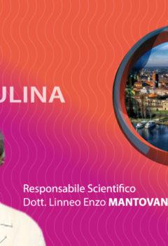 100 Anni di Insulina: il Dott. Linneo Enzo Mantovani è Responsabile Scientifico del convegno che celebra la ricorrenza